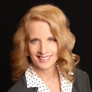Lisa Normann | Colorado Mortgage Broker